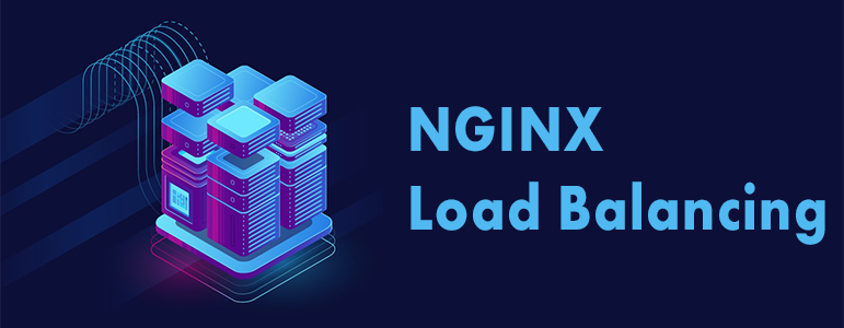 How To Set Up Nginx Load Balancing